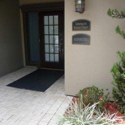 Erotic Massage Parlors Longwood Florida