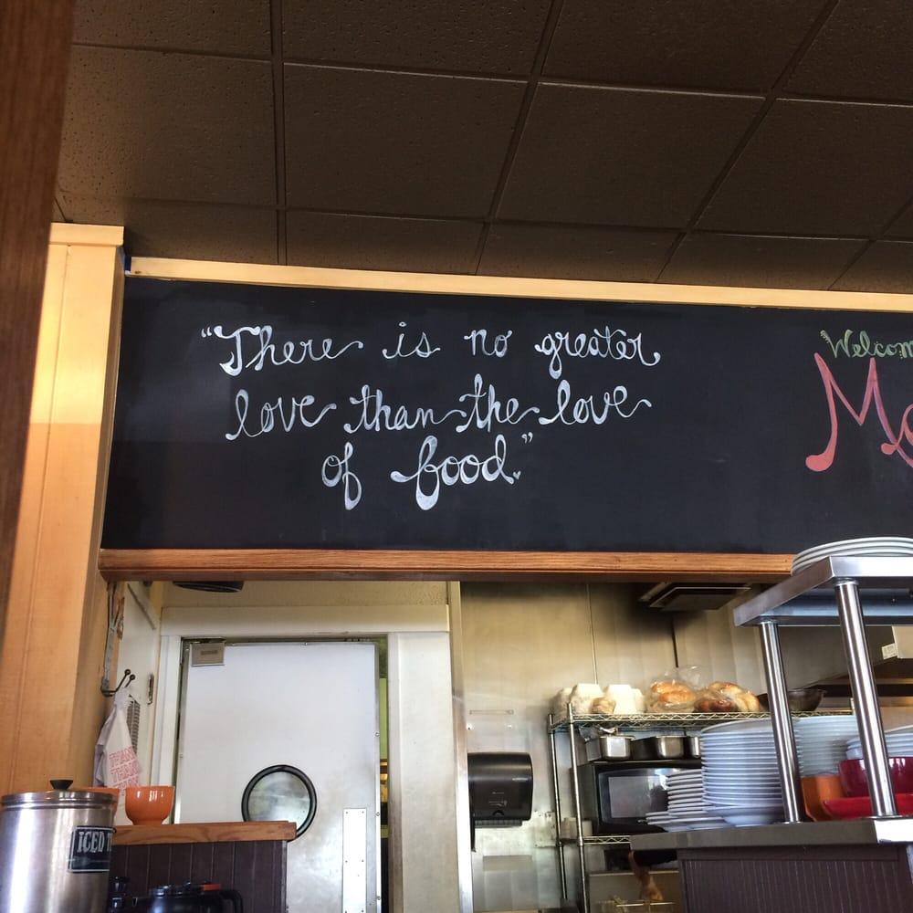 Restaurants In South Hill Spokane