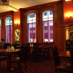 Photo Of Hotel Diamond Chico Ca United States