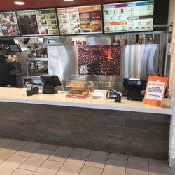 Burger King Burgers 6755 Nc Hwy 46 Roanoke Rapids Nc