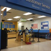 Walmart Supercenter - 15 Photos & 26 Reviews - Department Stores