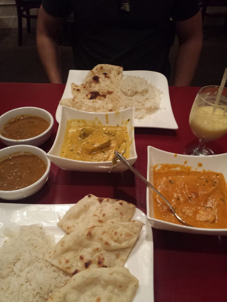 Lemon Indian Restaurant Richmond Sport Coats Canada