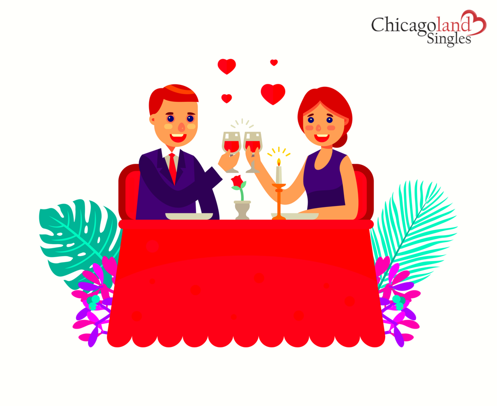 Chicagoland matchmaking