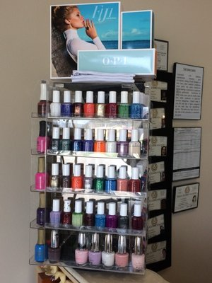 Art Nails 401 N Highway 78 Wylie Tx Manicurists Mapquest