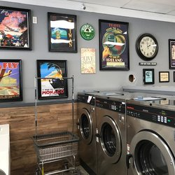 Best laundromat near me august 2018 find nearby laundromat meridian laundromat solutioingenieria Gallery