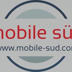 Mobile Süd Angebot Anfragen Autohaus Hechingerstr 28