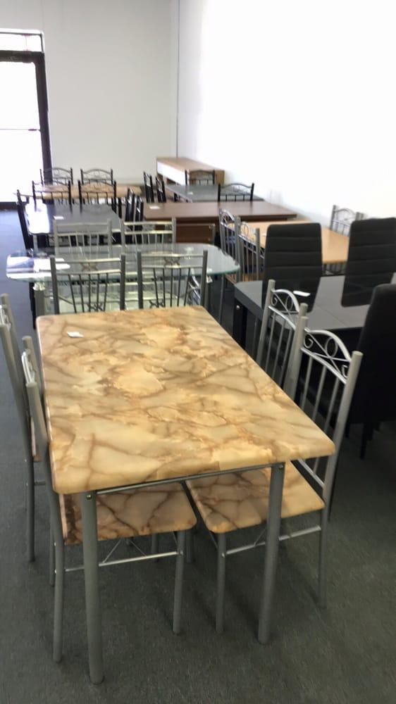 2B furniture 16 s Furniture Stores 54 Island