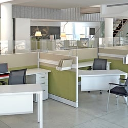office interiors photos. Photo Of Solutions Office Interiors - San Jose, CA, United States Photos