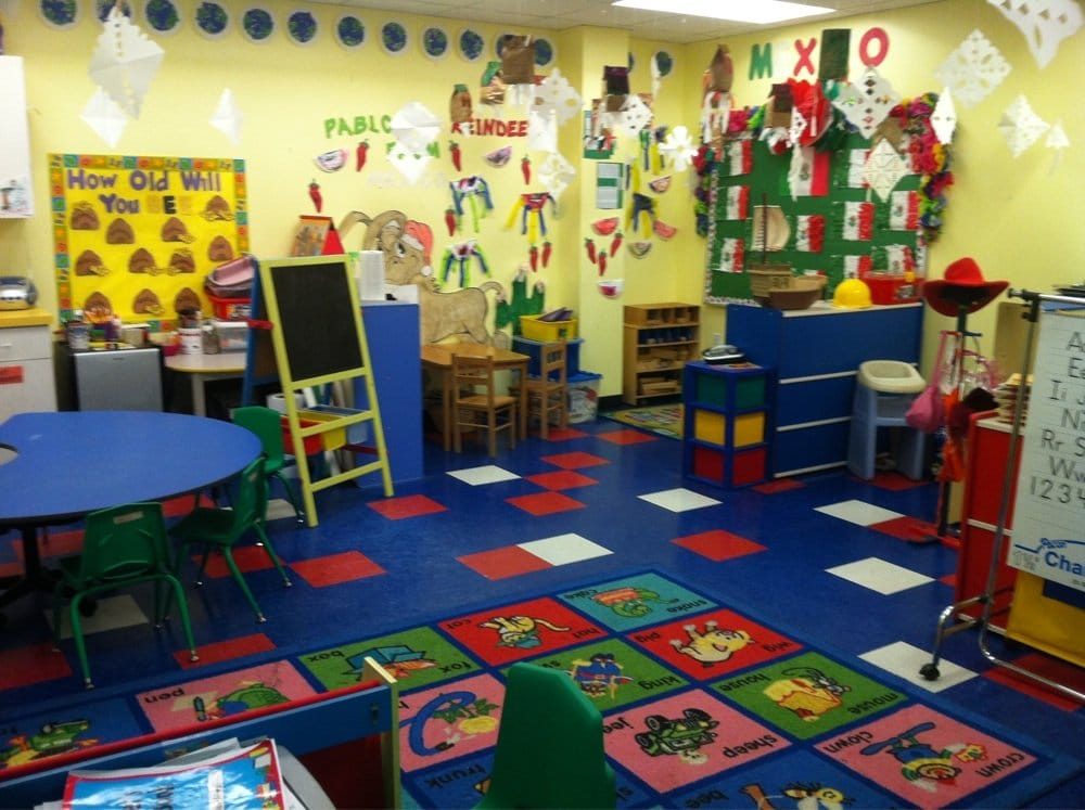 Playtime Learning Academy: 4701 Ehrlich Rd, Tampa, FL