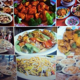 East star chinese malvern