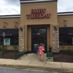 Ruby Tuesday Closed 21 Photos Amp 56 Reviews American