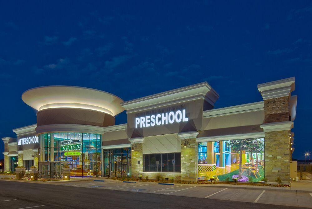 Best Preschools In Tulsa Winnie