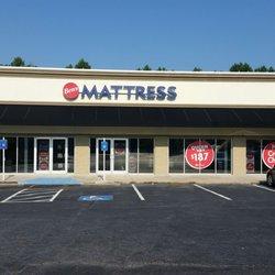 Photo Of Benu0027s Mattress And Furniture   Morrow, GA, United States