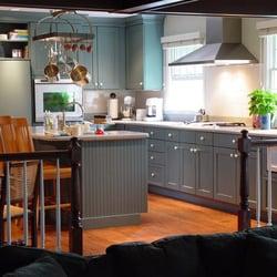 Photo Of Maggie McManus Kitchen And Bath Design   Nyack, NY, United States.