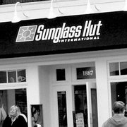 Sunglass Hut Lifetime Warranty  sunglass hut 16 reviews eyewear opticians 1887 union st