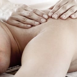 male escort denmark 4 hand gay massage