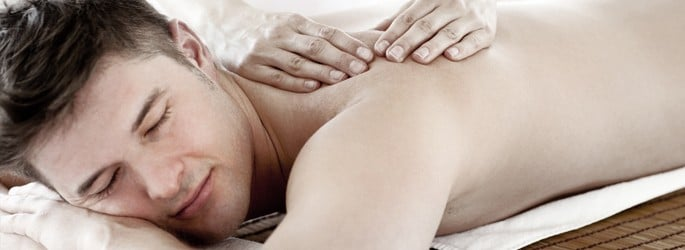 4 hand gay massage erotic massage and sex