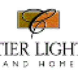 Cartier Lighting Fixtures Equipment 151