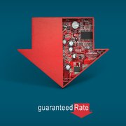 guaranteed rate 10 photos courtier immobilier 2655