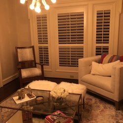 Photo Of Shutter Up Blinds Shutters Sugar Land Tx United States