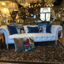 Photo Of Lamps Plus   Chatsworth, CA, United States. Shop Our Stylish  Selection