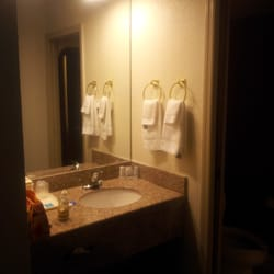 Bathroom Vanities Tallahassee Fl sleep inn - 18 photos & 10 reviews - hotels - 1695 capital cir nw