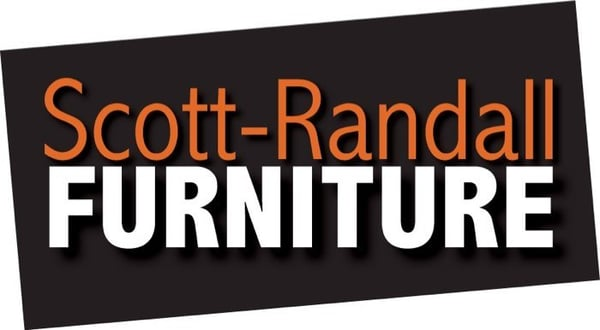 Photo Of Scott Randall, LLC   Houston, TX, United States. Scott. Scott Randall  Furniture