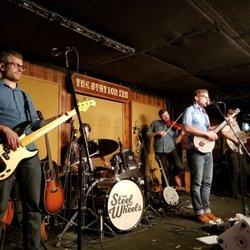 The Station Inn - 94 Photos & 183 Reviews - Music Venues