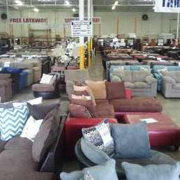 Photo Of American Freight Furniture And Mattress   Orlando, FL, United  States