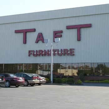 Taft Furniture Hours Albany Ny Best Furniture 2017