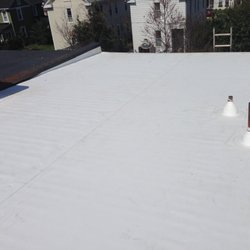 Lovely Photo Of Alexandria Roofing   Alexandria, VA, United States