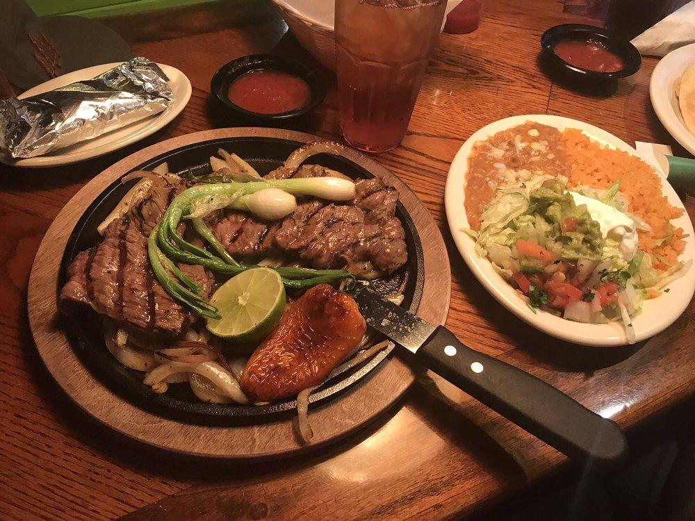 Maestro's Mexican Restaurant
