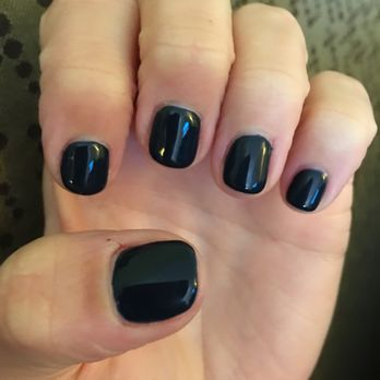 Exotic Nails - 11 Reviews - Nail Salons - 27243 Wolf Rd, Bay Village ...