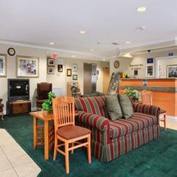 Photo Of Microtel Inn Suites By Wyndham Ponchatoula Hammond La