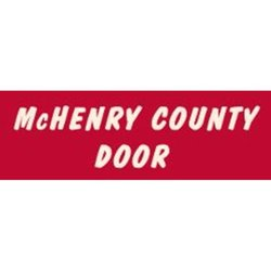 Photo of McHenry County Door - Crystal Lake IL United States  sc 1 st  Yelp & McHenry County Door - 15 Photos \u0026 13 Reviews - Garage Door Services ...