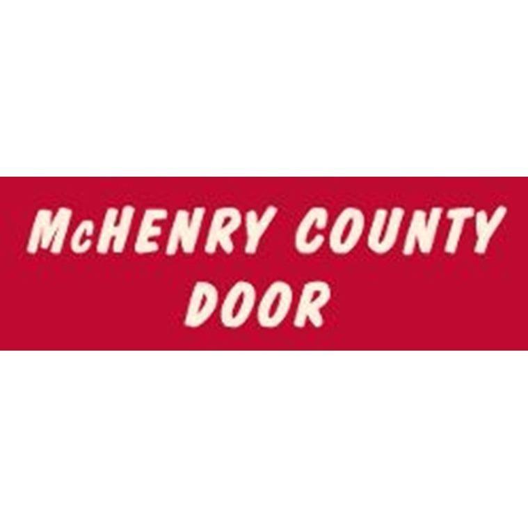 McHenry County Door - 15 Photos u0026 13 Reviews - Garage Door Services - 257 Cascade Dr Crystal Lake IL - Phone Number - Yelp  sc 1 st  Yelp & McHenry County Door - 15 Photos u0026 13 Reviews - Garage Door ... pezcame.com