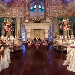 Photo Of The Inn At Fox Hollow Woodbury Ny United States Wedding