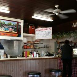 Photo Of Testy Chef Cafe Maple Valley Wa United States If You