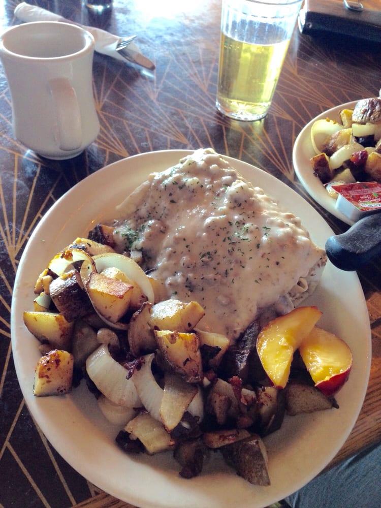 Buck Snort Restaurant: 16995 US Hwy 93 N, Missoula, MT