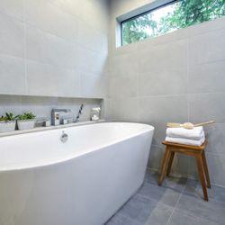 Photo Of Luxury Bath Of Seattle   Redmond, WA, United States