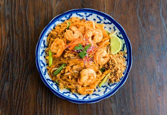Celadon Thai Kitchen 13364 W Washington Blvd Los Angeles, CA Restaurants    MapQuest