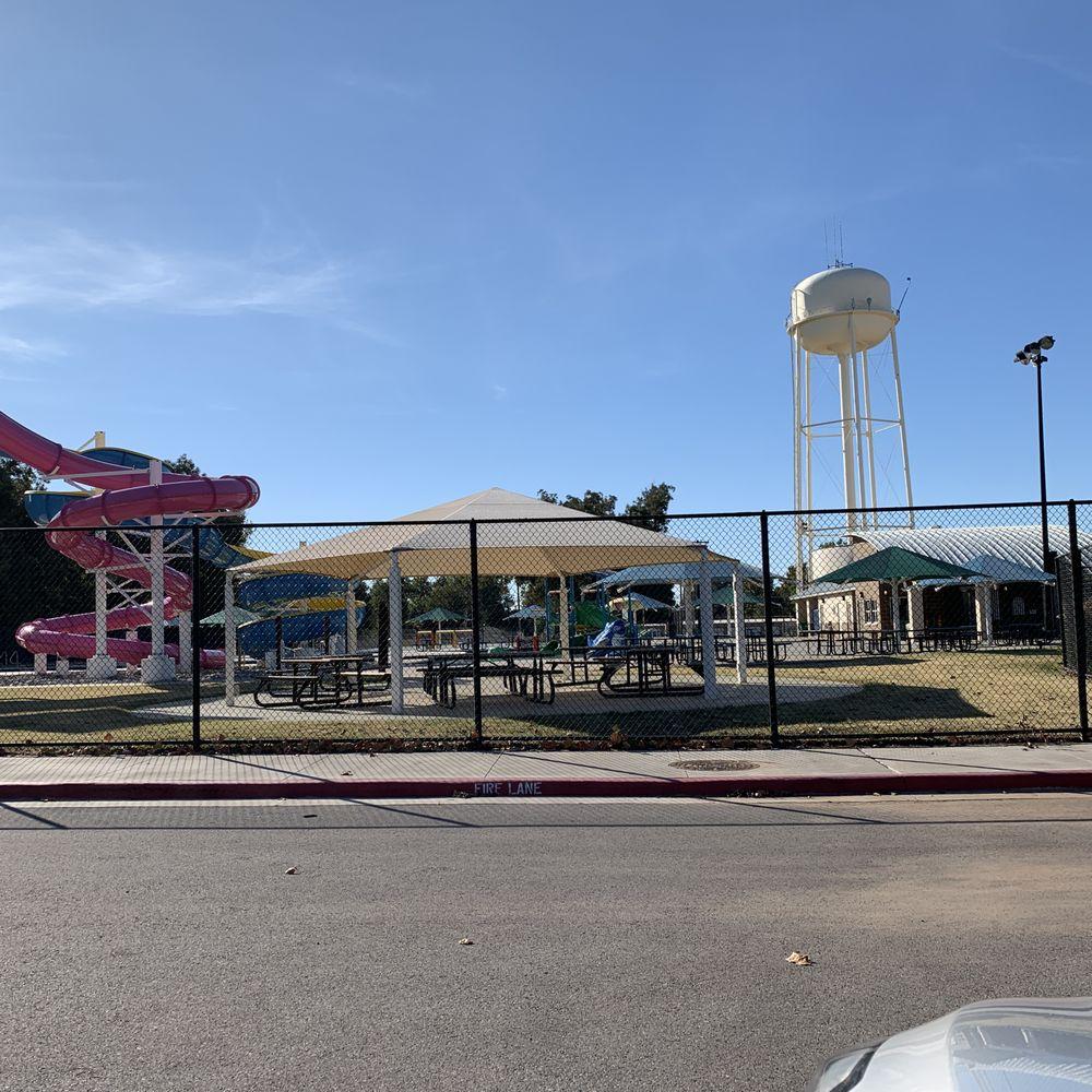 Boomtown Bay: 104 Tommy Thornton Way, Burkburnett, TX