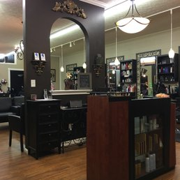 Hairys hair salon louisville ky