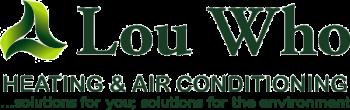 Lou Who Contracting: 401 E Main St, Berryville, VA