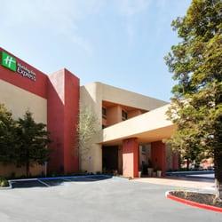 Photo Of Holiday Inn Express Union City Ca United States