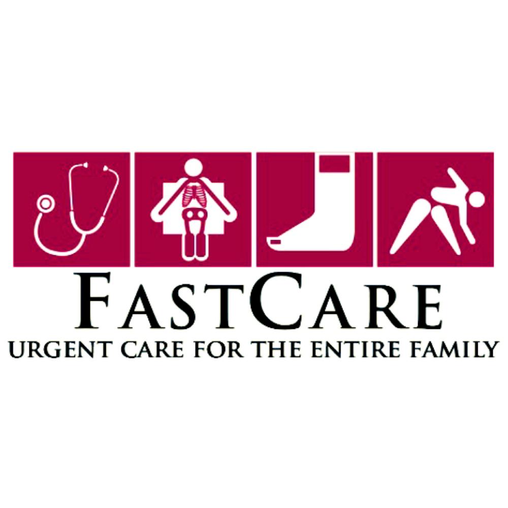 FastCare - Aventura