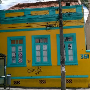351 28 fotos bares rua trajano reis 351 curitiba pr