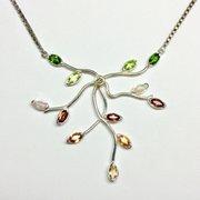 DaSilva Jewelry Design Jewelry 64 Water St Attleboro MA