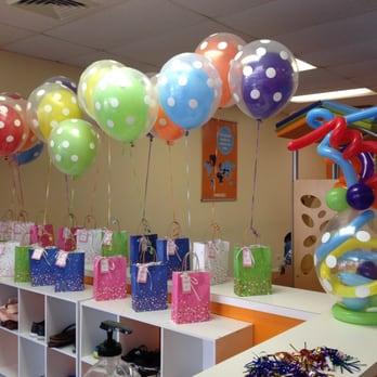 Photo Of Balloons N Beyond