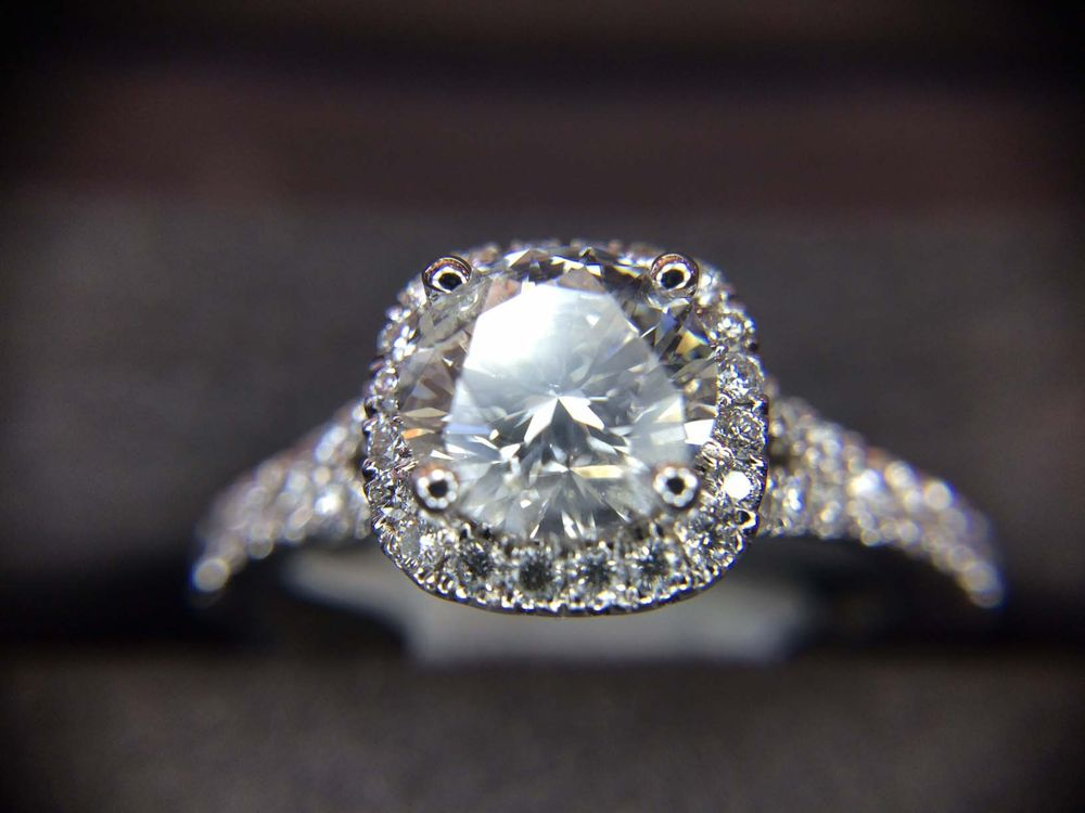 Sandler's Diamonds & Time: 1231 Lincoln St, Columbia, SC